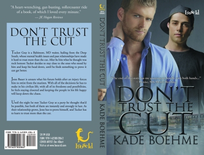 DontTrusttheCut_coverflat